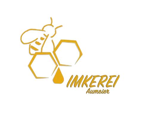 Imkerei-Aumeier